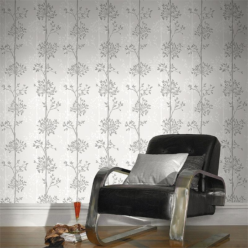 Find superfresco easy paste the wall domaniale paillette wallpaper at homebase visit your local store