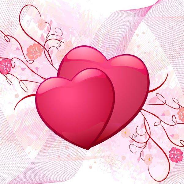 Lo Que Te Salga Del Corazon Fondos De Pantalla Amor Imagenes De Corazon Dibujos De Corazones