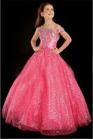Wholesale Girl's Pageant Dresses - Buy Cheap Girl's Pageant Dresses from Girl's Pageant Dresses Wholesalers | DHgate