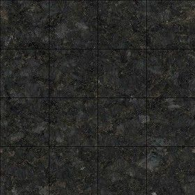 textures texture seamless black granite marble floor