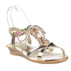 Shoes - Cheap Shoes For Women & Men Online Sale At Wholesale Price | Sammydress.com Page 18