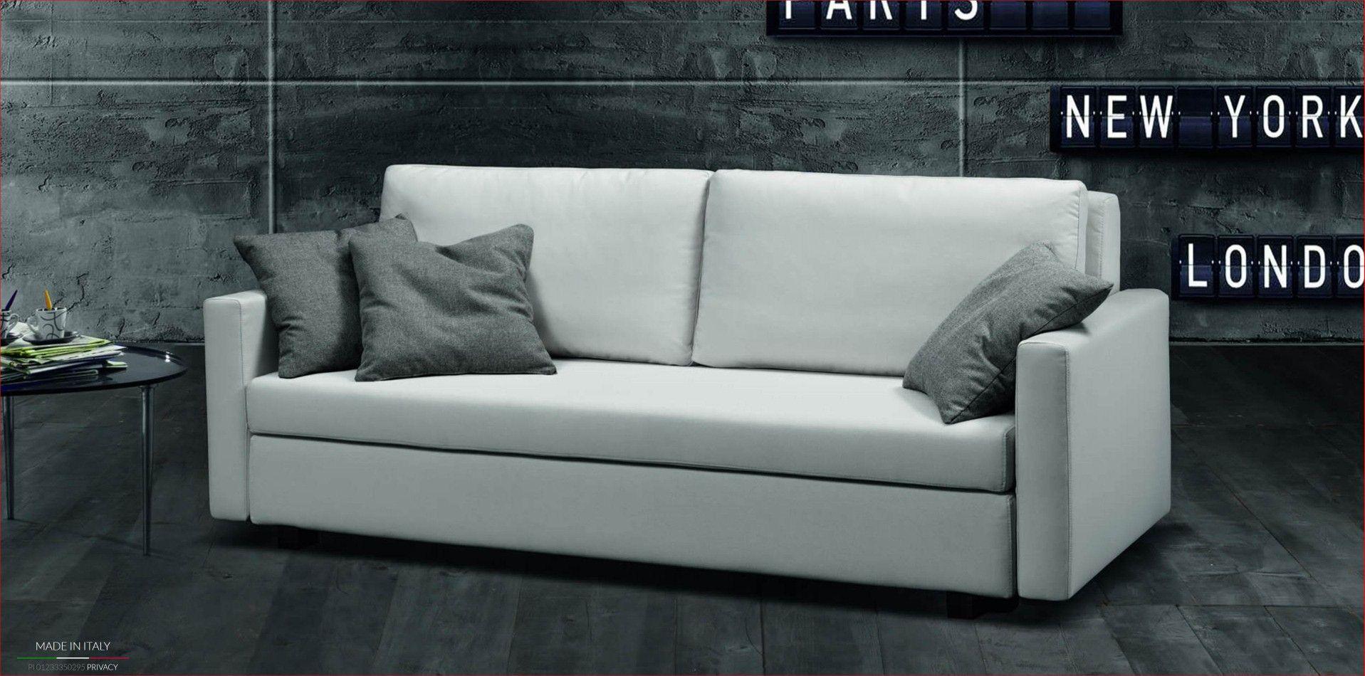 Made Divani Letto.Divano Letto Modello Siras Di Exco Sofa Disponibile In