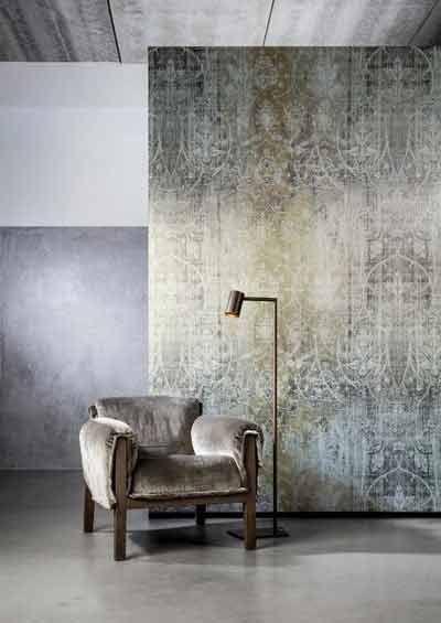 Arte Behang Woonkamer Behang Behang Idee 235 N En