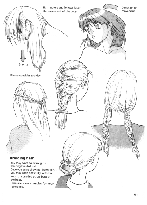 Page Not Found How To Draw Hair Pictures To Draw Drawings