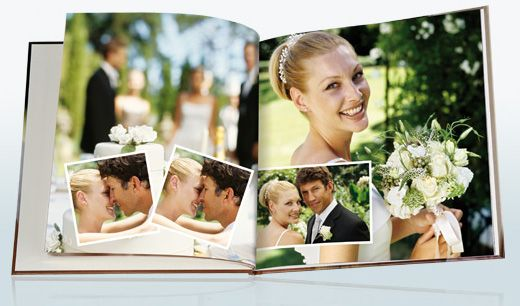 Unique Wedding Guest Book Ideas The Specialists