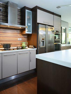 Meridian Design Kitchen Cabinet And Interior Design Blog Malaysia Design For Bandar Sunw Kitchen Cabinet Design Simple Kitchen Design House Furniture Design