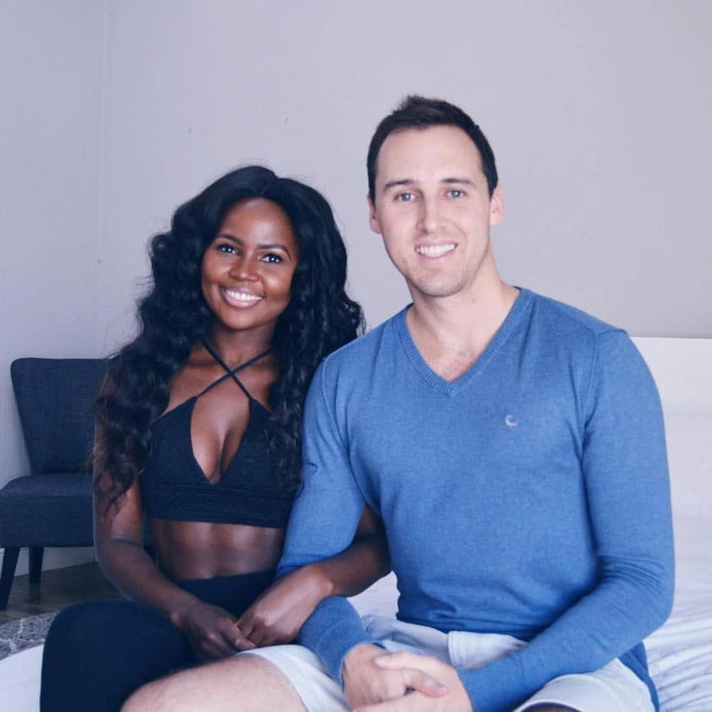 How BuzzFeeds interracial dating bot discourages important