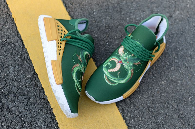 1269c61a46b Human race dragon WhatsApp:+18159165938