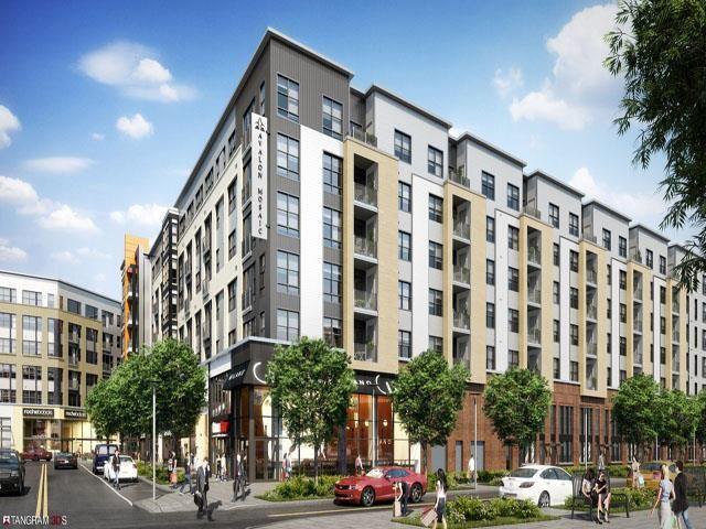 35 Nova Southeastern University Student Housing Ideas Student House Nova Southeastern University Architecture