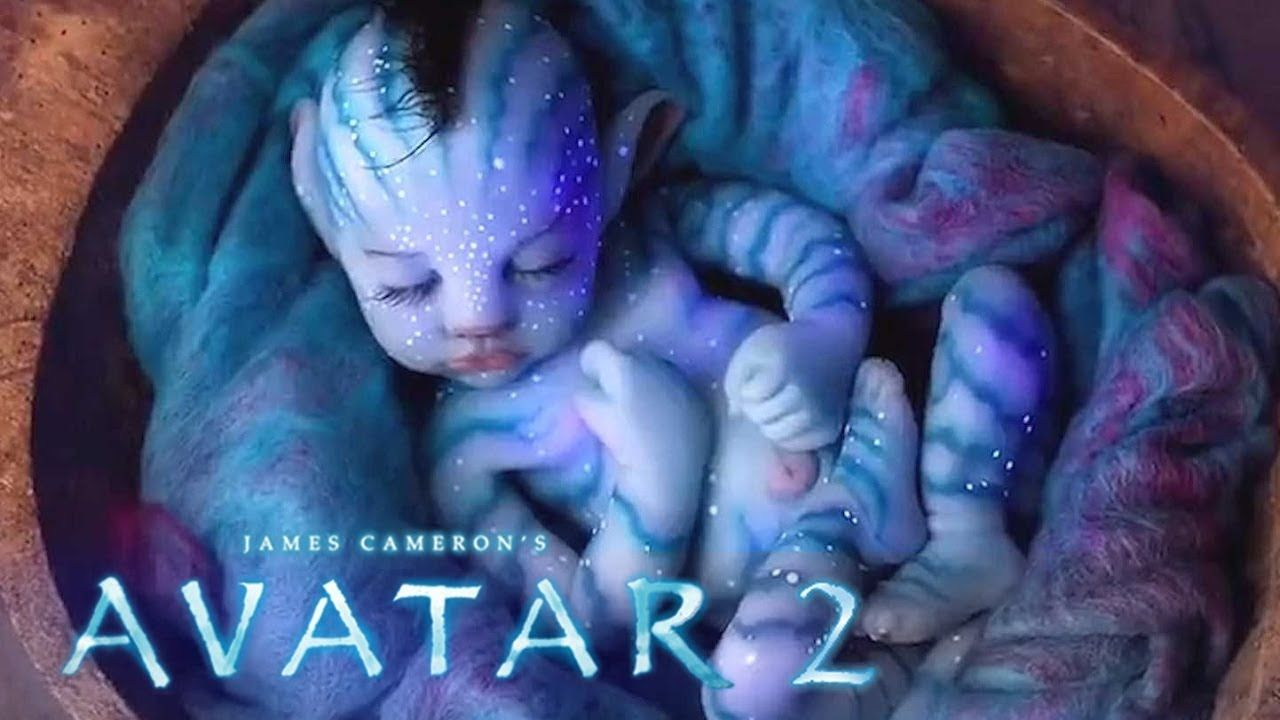 avatar 2 movie full movie in telugu hd 1080p