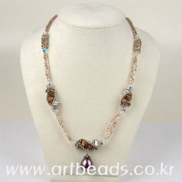 Schemi perline | Le voci in schemi di categoria Beads | Blog Alla1505: LiveInternet - Servizio russo diario online