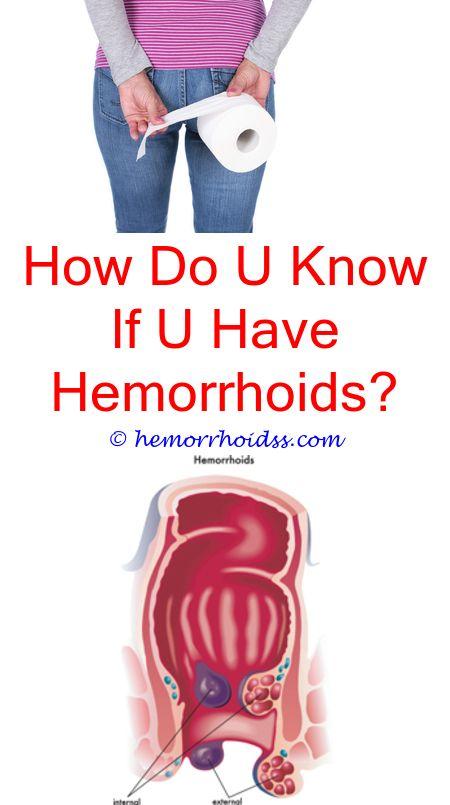 hemorrhoids and anal sex sexy cartoon sex pic