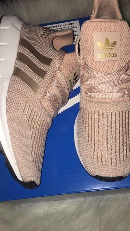 Pin de Alexis en Zapatos deportivos | Zapatos adidas mujer ...