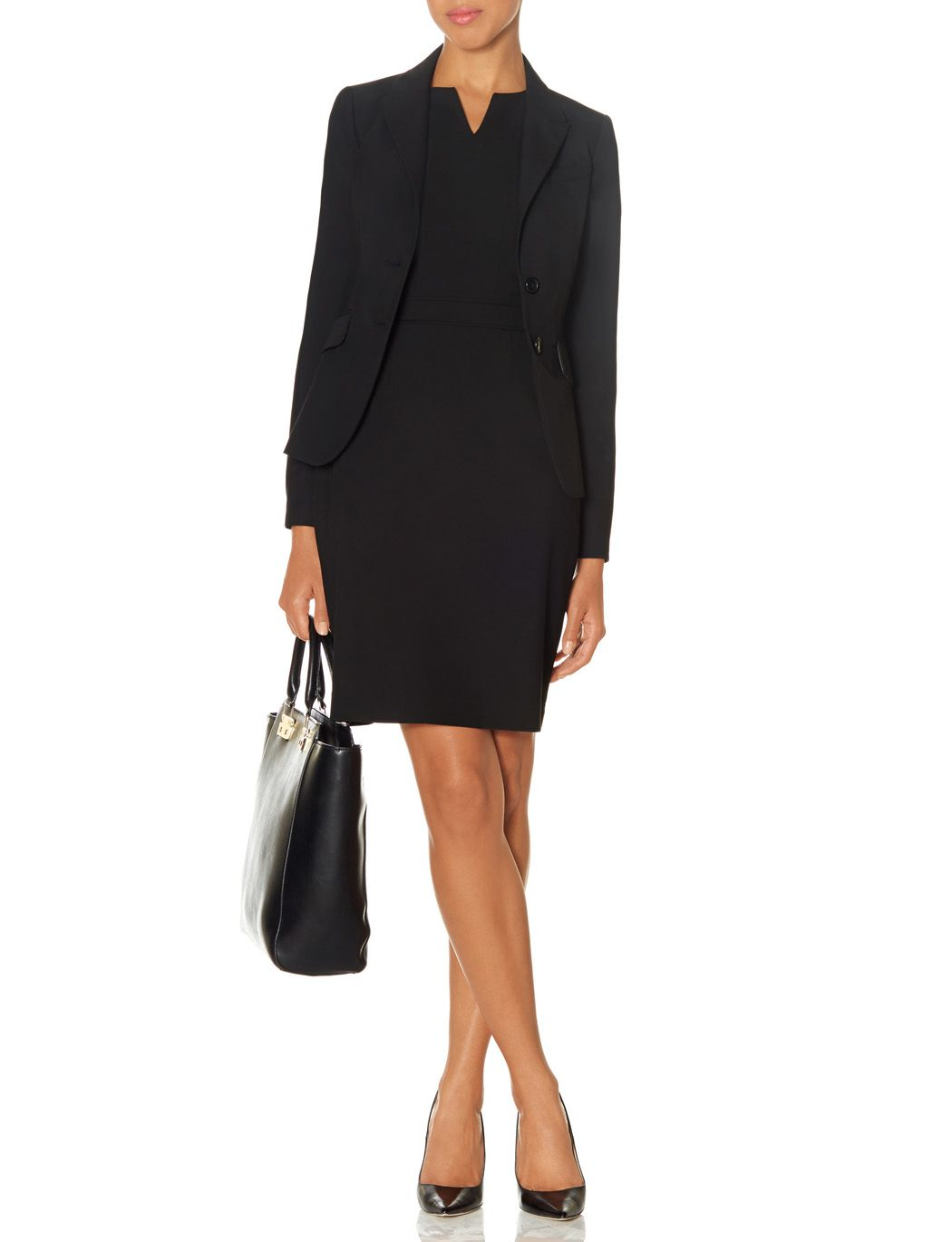 Collection Sheath Dress Wear To Work Sheath Dress The Limited Interview Attire Wearing Dress Pantsuits For Women [ 1370 x 1050 Pixel ]