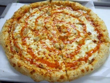 5 things to make with pizza dough recipes cooking channel 5 things to make with pizza dough recipes cooking channel forumfinder Gallery