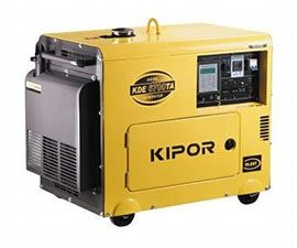 Diesel Generating Set Diesel Generator For Sale Generators For Sale Diesel Generators