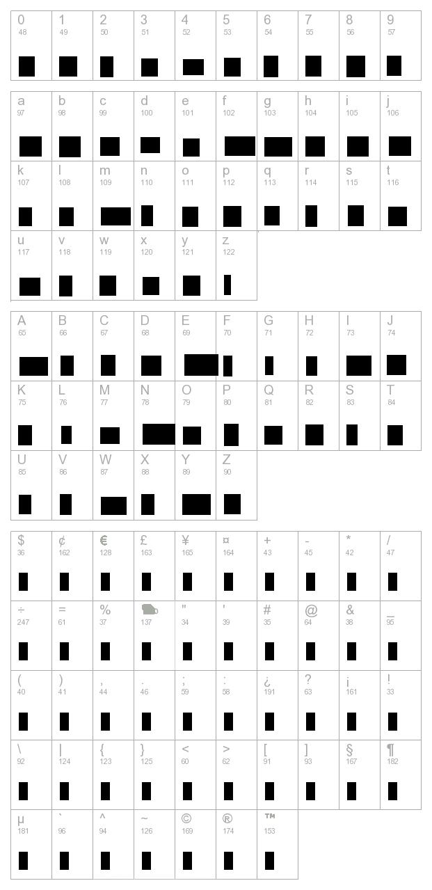 Cthulhu Glyphs Strange Weird Alphabets In 2018 Pinterest
