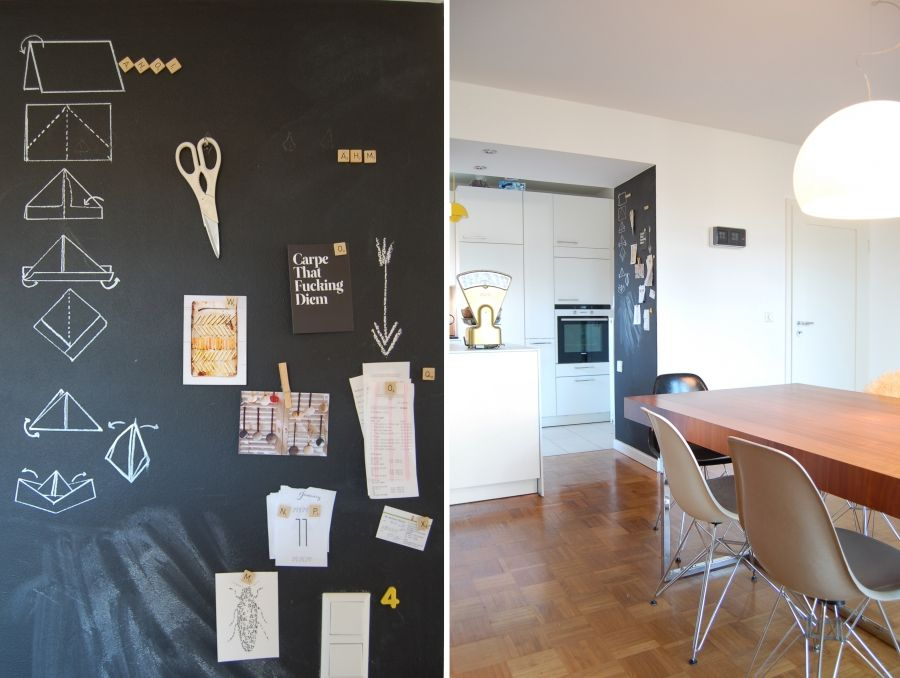 Doppelter Wortwitz Interiors And Kitchens