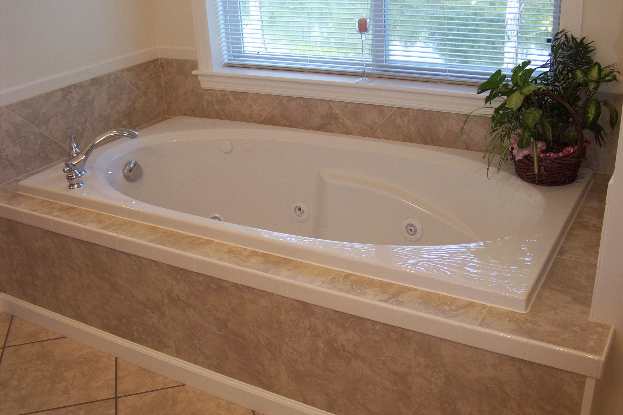78 Best images about Mater Bathroom on Pinterest   Soaking bathtubs  Bathroom remodeling and Whirlpool tub. 78 Best images about Mater Bathroom on Pinterest   Soaking