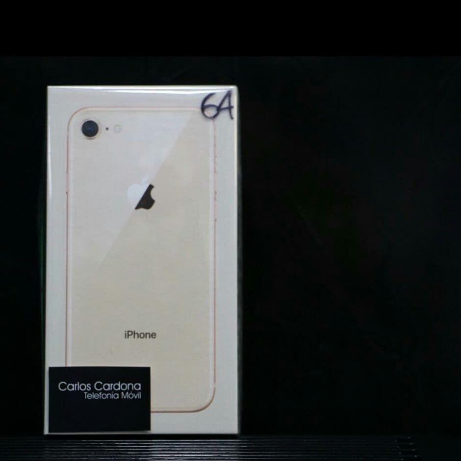 Iphone 8 64gb Es Todo Lo Que Podemos Decir 3208602056 Iphone Iphone8 Apple Applecolombia Iphonebogota Bogota Colo Electronic Products Phone Electronics