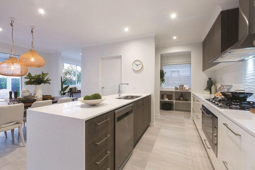 World of Style: Koh Samui   Porter Davis   House design ...