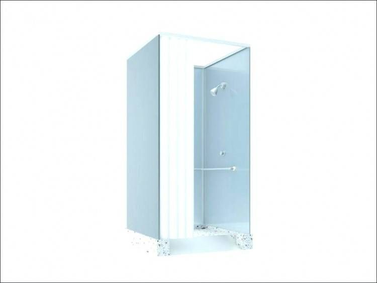 Outdoor Showers At Home Depot With Images Outdoor Shower Enclosure Home Depot Outdoor Shower Kits