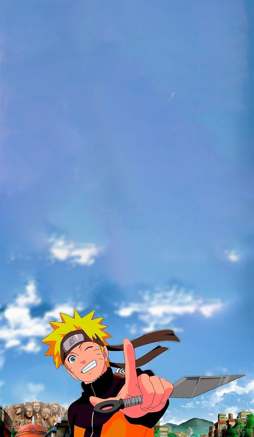 Naruto Wallpaper Wallpaper Naruto Shippuden Naruto Shippuden Anime Naruto Wallpaper Iphone
