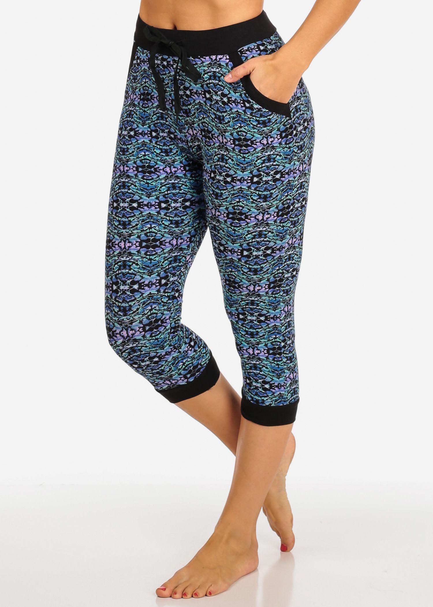 Women Joggers Pants Only At Onesizefits Com Joggers Womens