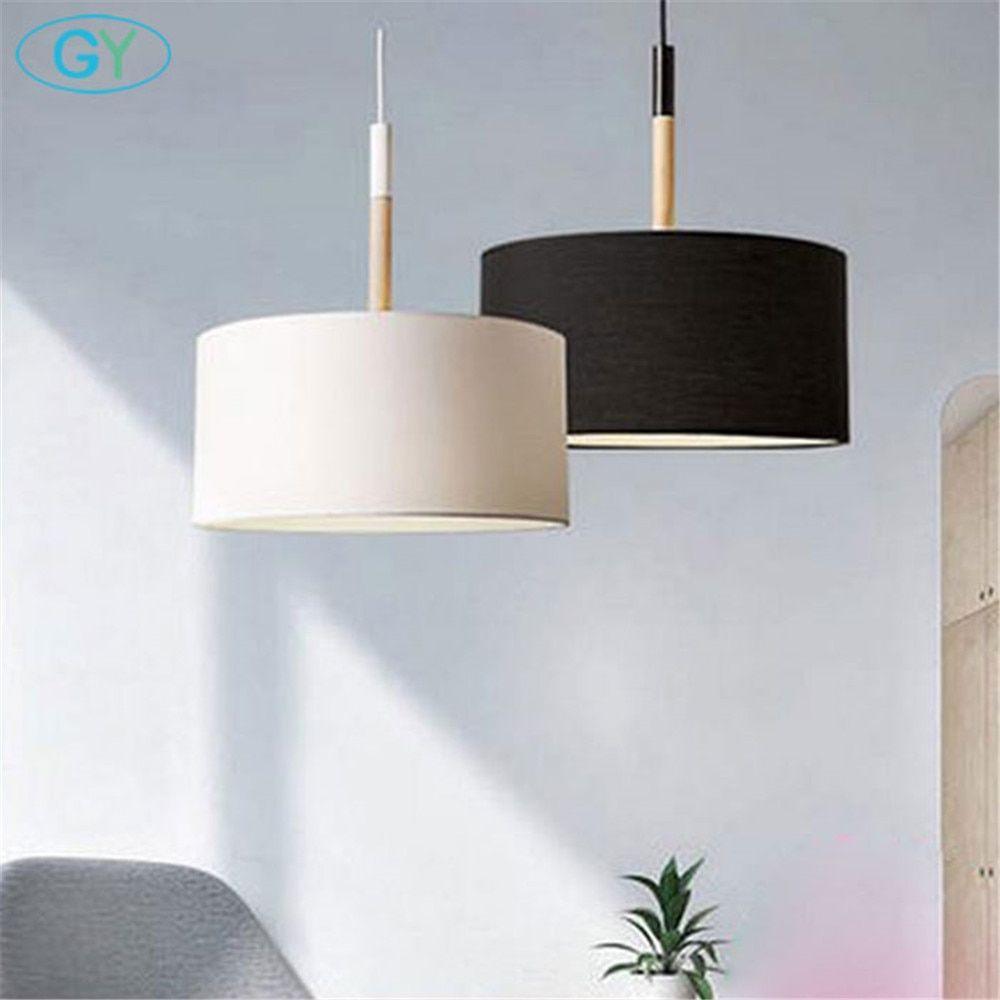 Find More Pendant Lights Information About Scandinavian Style Modern D25cm D40cm Pendant Lighting H Pendant Ceiling Lamp Pendant Lighting Colorful Pendant Lamp