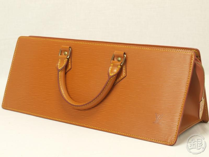 Ginza Japan Online Shop Authentic Louis Vuitton Purses Handbag