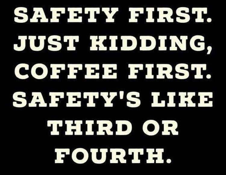 Afternoon Funny Memes 38 Pics Snarky Quotes Coffee Humor Funny Quotes