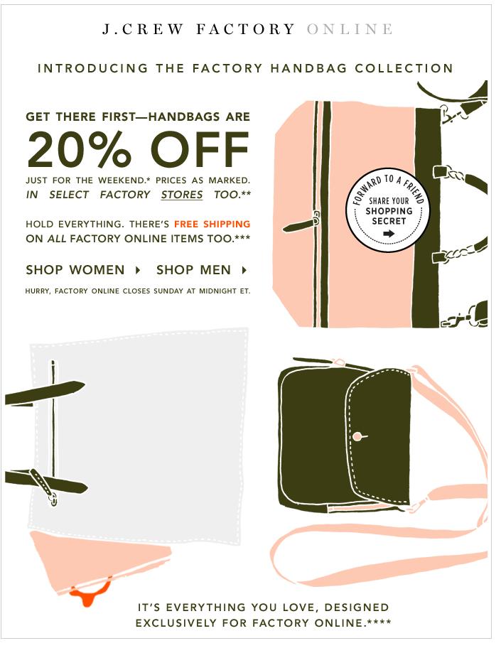 email newsletter #newsletter #design #email #emailnewsletter #layout #newsletterlayout