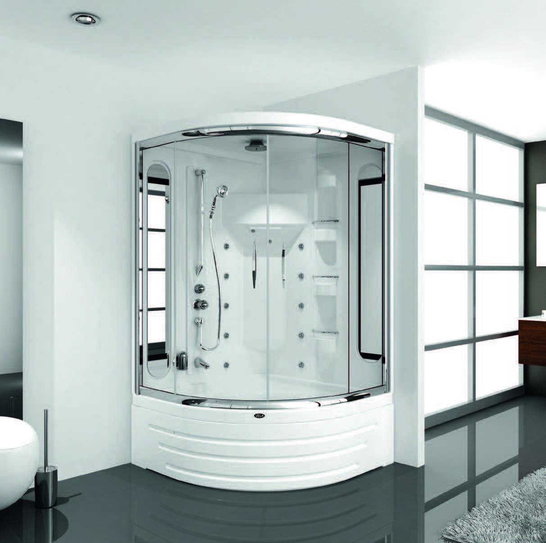 Turkey Acrylic Shower Tray Turkey Acrylic Shower Tray Export Vela Vela Banyo Vela Banyo