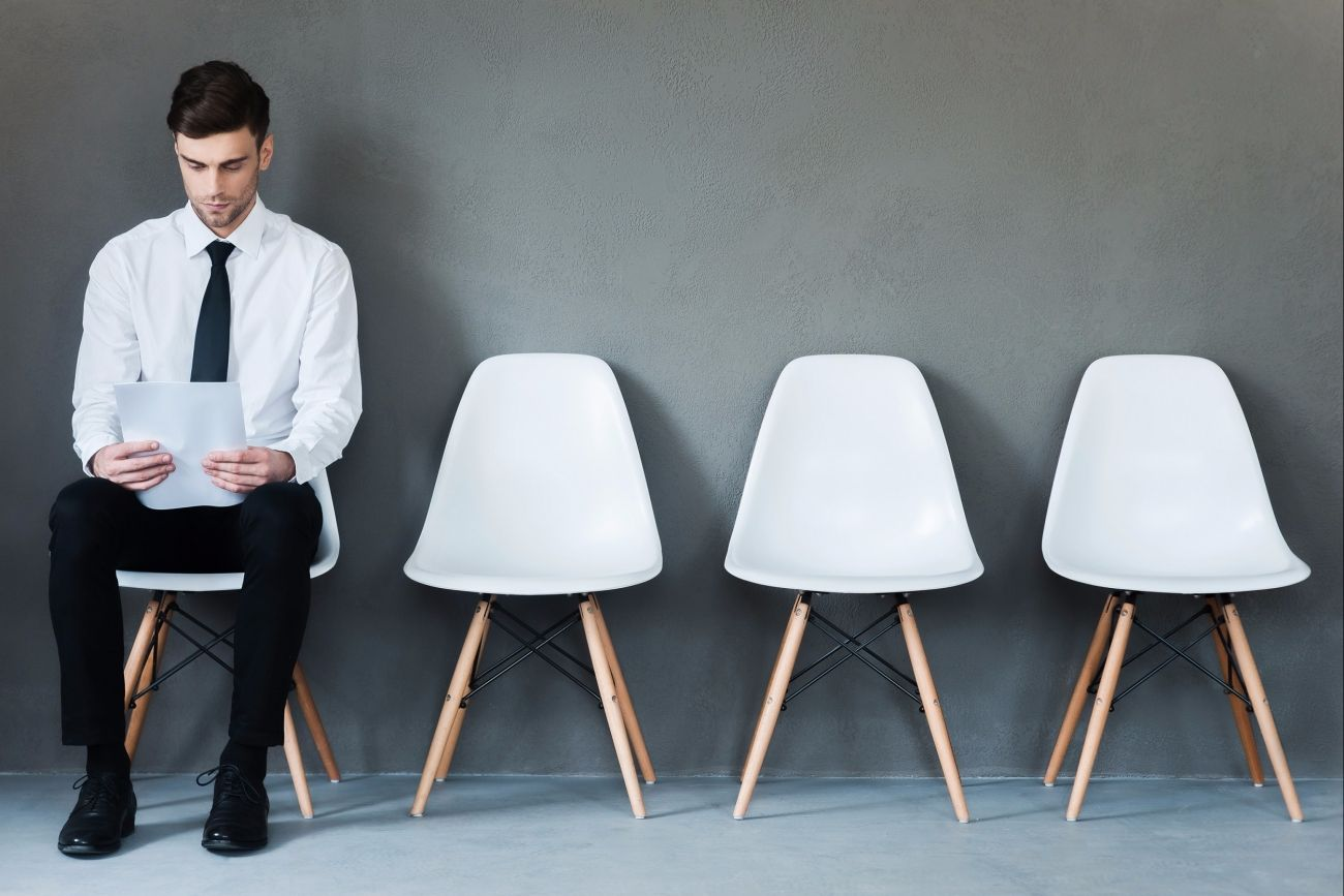 10 interview tips for tech companies job interview tipsinterview questionsjob interviewsinterview processthe - The Interview Process Job Interview Process 4 Interview Stages