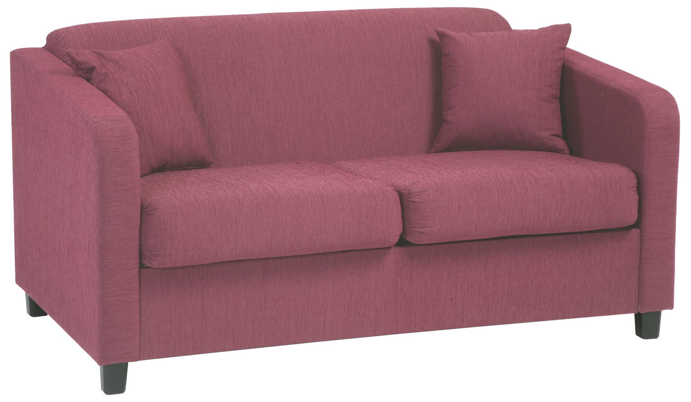 1000  images about our sofa beds/ våra bäddsoffor on pinterest