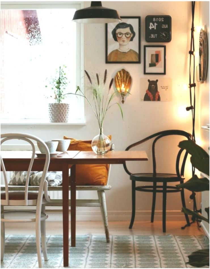 Ike Lamp Scandinavian Design Is In Diningroomideasonabudget Design Diningroomideasonabudgetf In 2020 My Scandinavian Home Scandinavian Home Inexpensive Home Decor