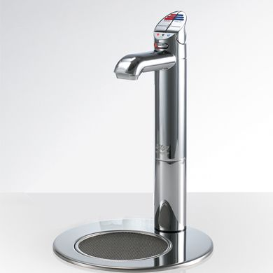 Zip Hydrotap Sparkling Boiling Amp Chilled Water Tap