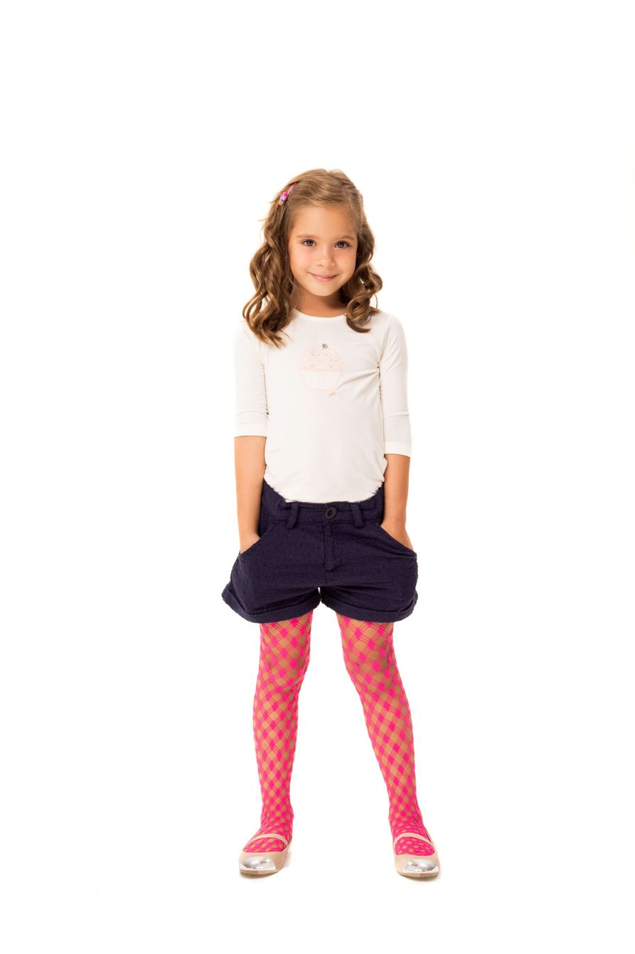Find your adidas Kids - Tights at tanzaniasafarisorvicos.ga All styles and colors available in the official adidas online store.