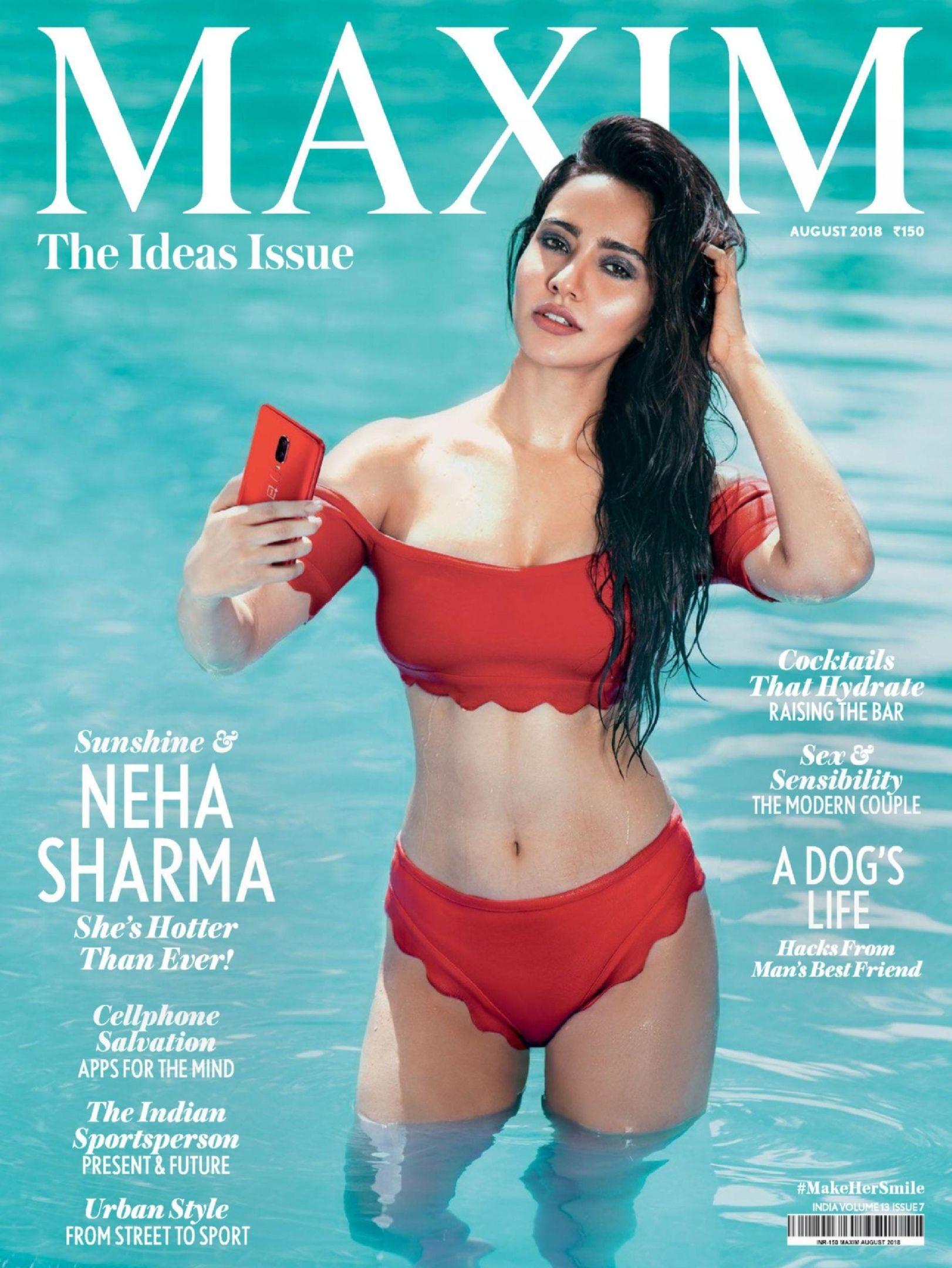 Filmfare Magazine March 2012 Pdf