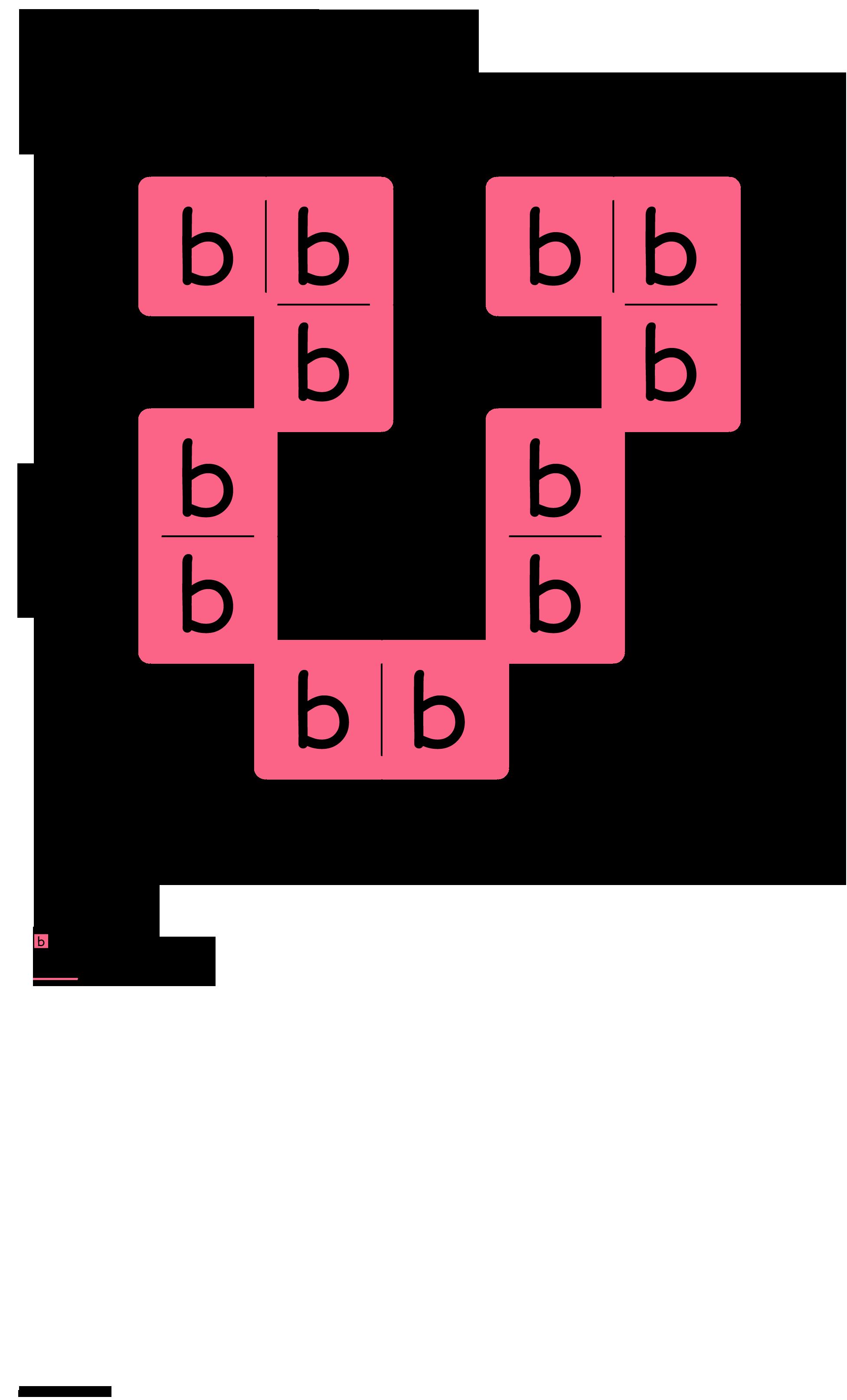 Lowercase Stylized Alphabet Cross Stitch Patterns alfabeto