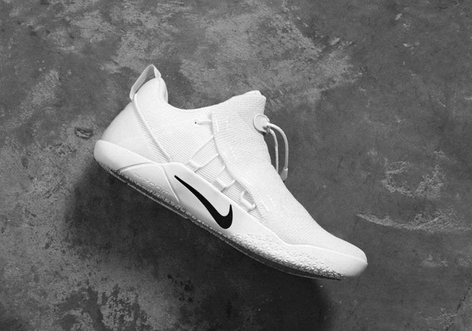 more photos finest selection hot sale online Nike Kobe AD NXT Endless Tunnel Release Date | Nike, Nike shoes ...