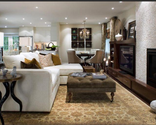 Candice Olsen Hgtv Living Room She Is My Favorite Designer Small Living Room Design Best Living Room Design Luxury Living Room