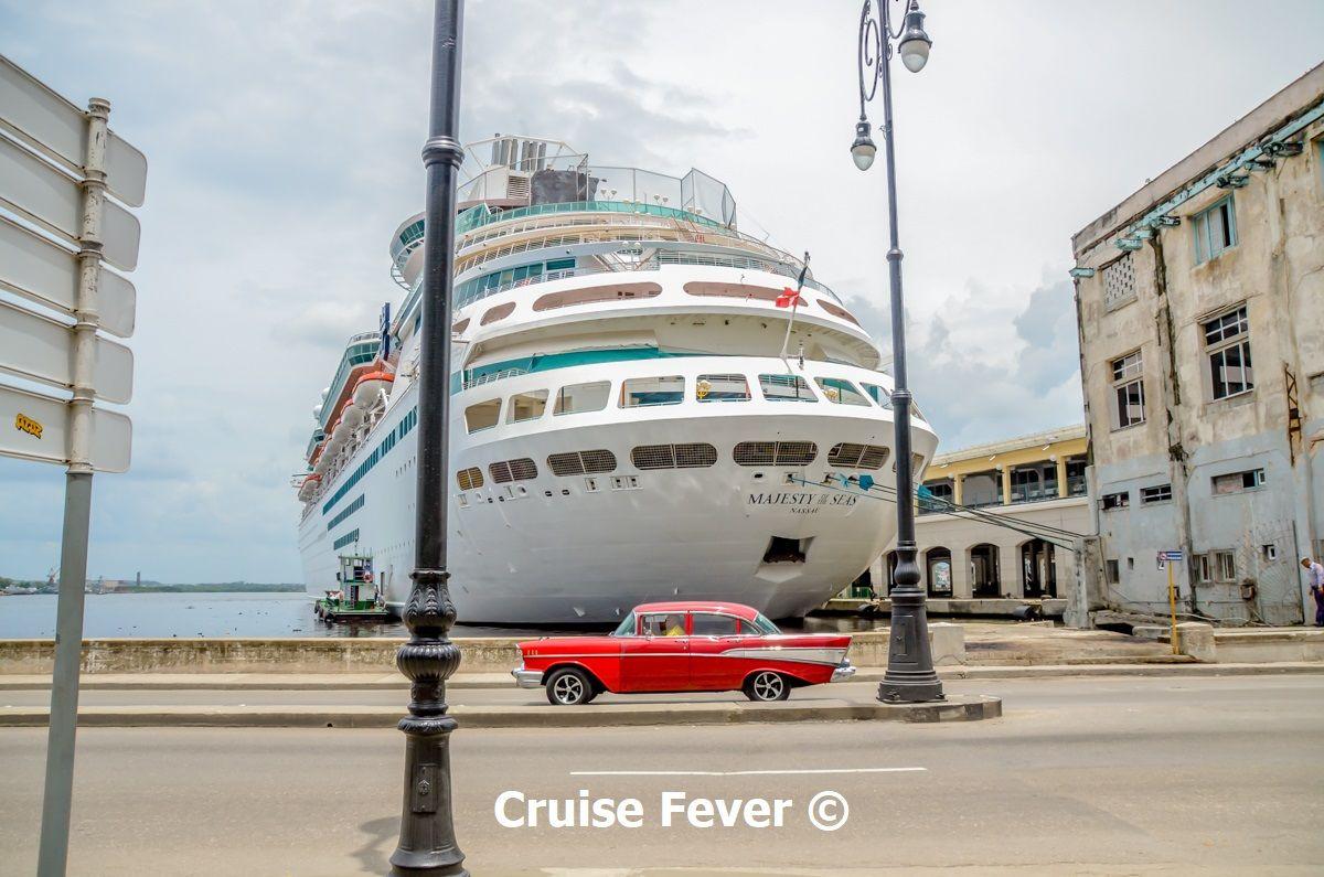 Royal Caribbean Cruise To Cuba Cruises To Cuba Royal Caribbean Ships Royal Caribbean Cruise