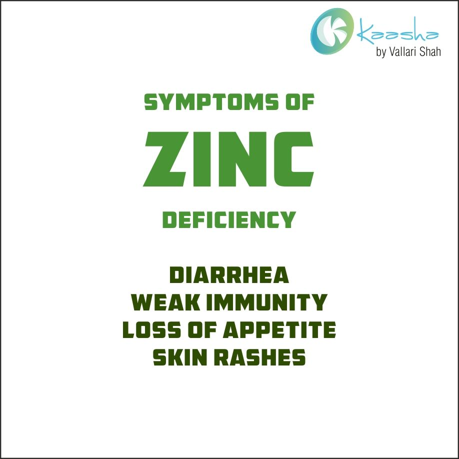 Zinc is a mineral that your body uses for fighting off infections its important for healing injuries and creating dna the genetic blueprint in all of your cells malvernweather Image collections