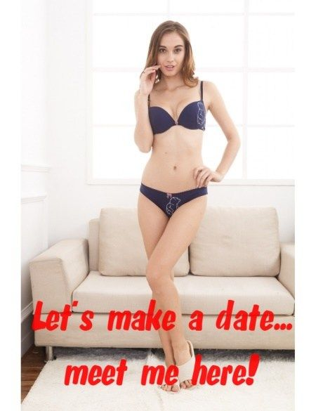 can not participate Farmers dating sites in usa advise you look