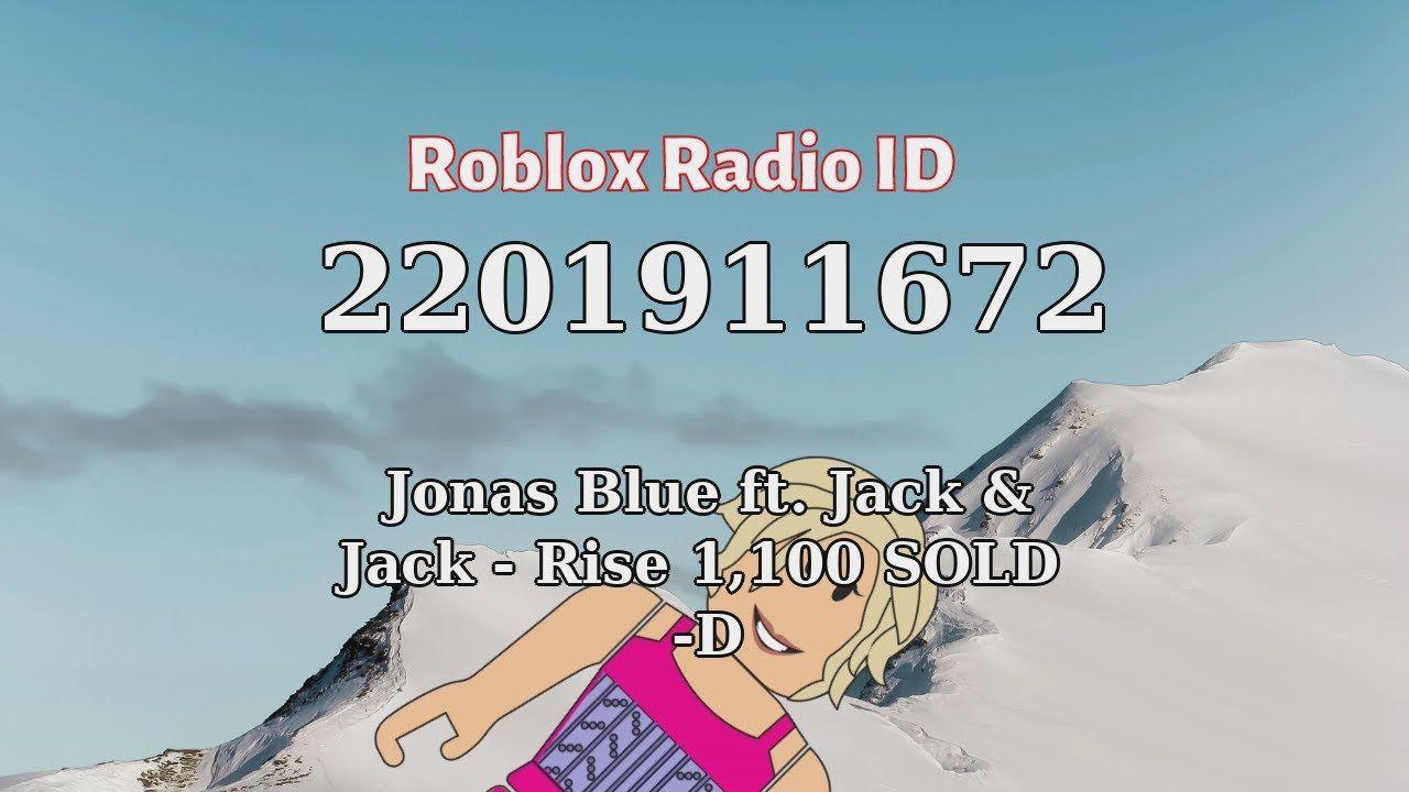 Jojo Awaken Roblox Id Roblox Radio Code Roblox Music Code Roblox Radio Music Radio