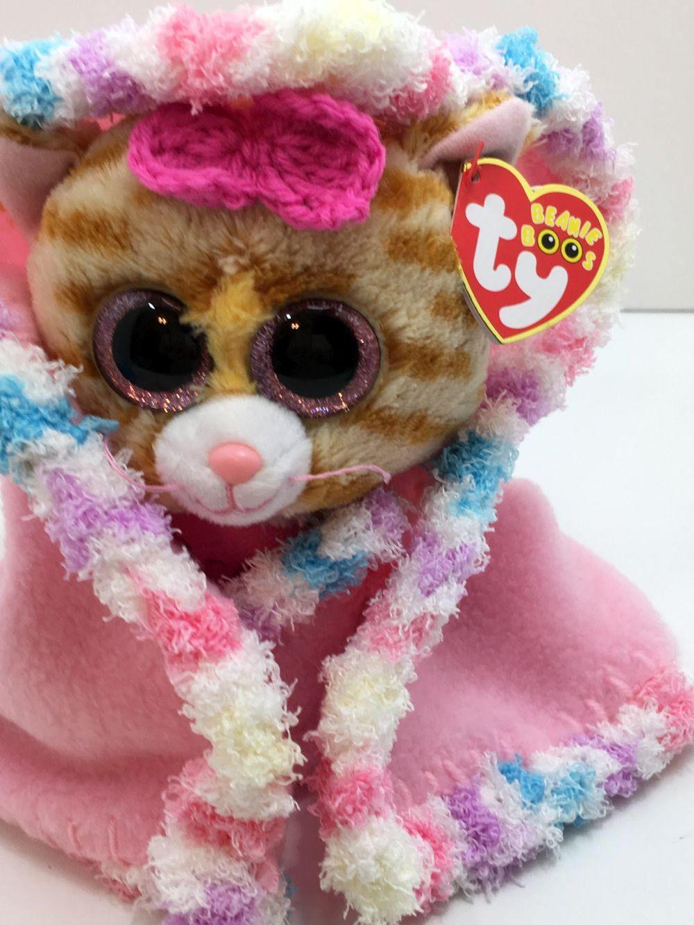 94b24aad53b Crochet Edge Fleece Pink Blanket