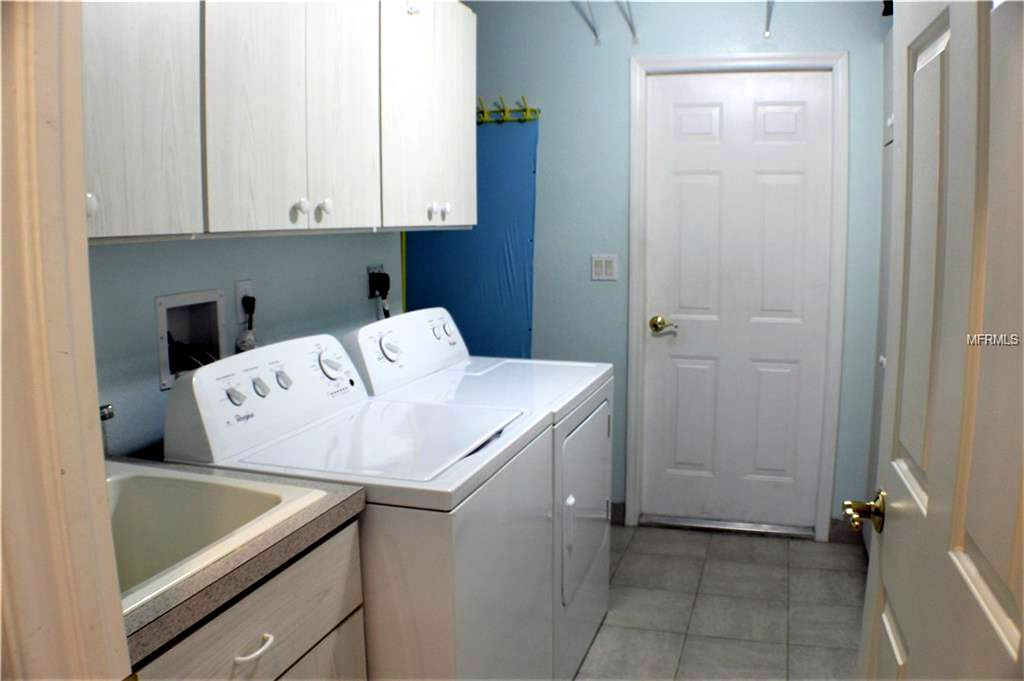 Laundry Room For More Information Http