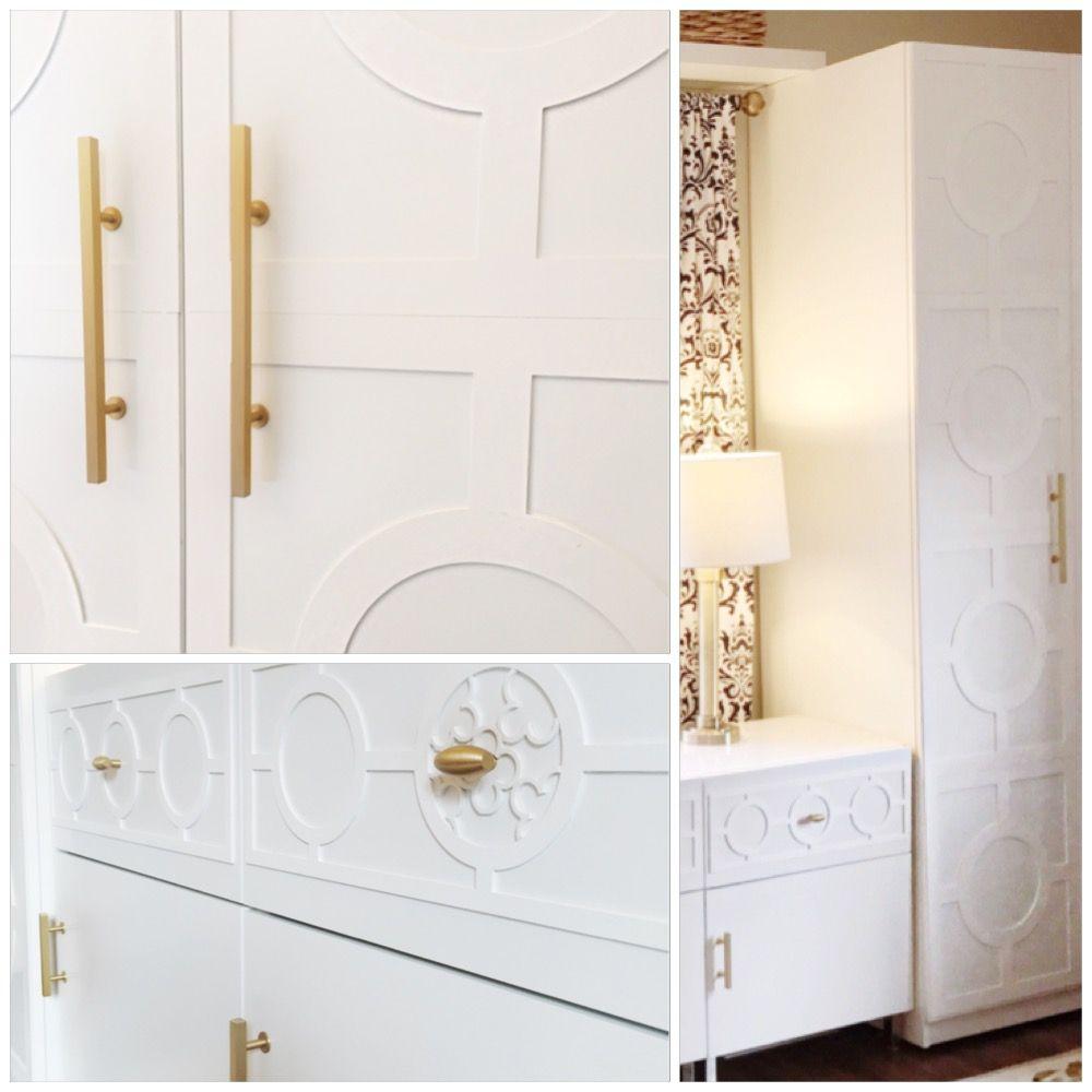 Furniture Overlays Craft Ideas Ikea Pax Ikea Closet