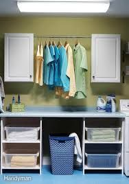 laundry bathroom combined narrow smart - Google Search